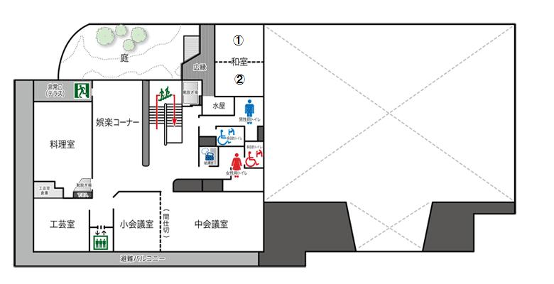 nagata_floor_2f2