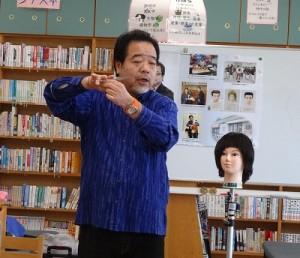 usami_tsutomu-05