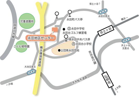 map_nagata_small
